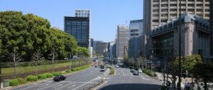東京・青山で創業33年 地元の皆様とともに街づくりを担うオリエント興産グループ
